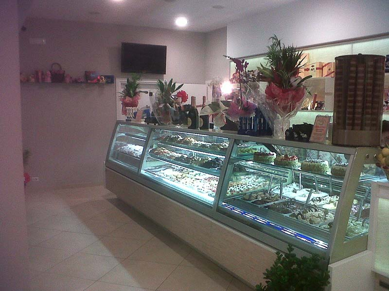 Caffe Battiati – Sant'Agata lì Battiati