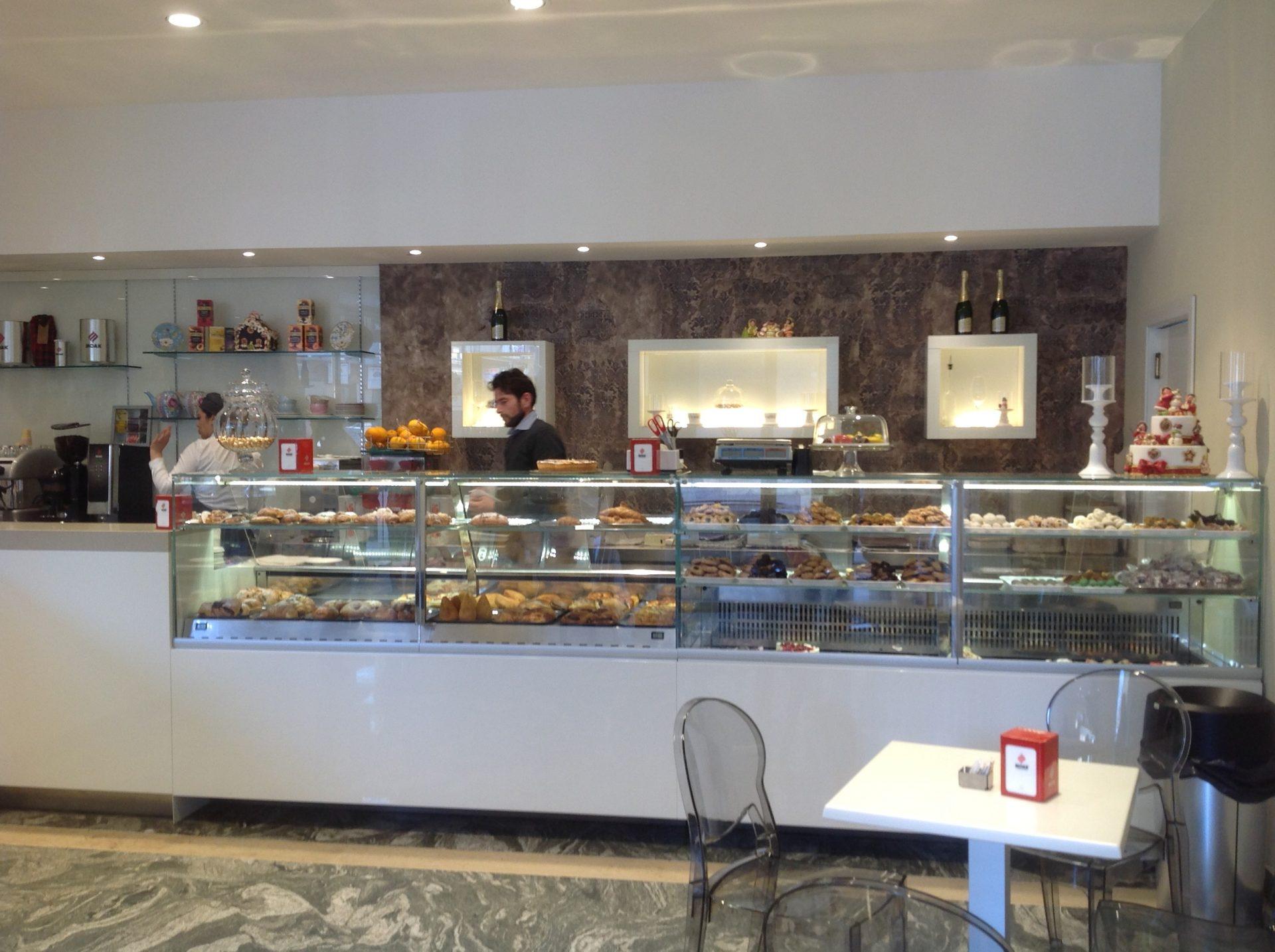 Bar Testa – Lentini (SR)